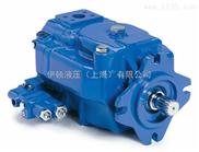 vickers注塞油泵 PVH074L02AA10B252000AL10 01AP01