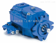 vickers油泵代理商PVH141R13AF30B2520000010 01AB01
