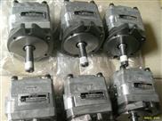 日本不二越NACHI齒輪泵IPH-5A-64-21不二越