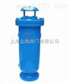 SCARX污水復合式排氣閥