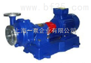 一泵单级双吸离心泵