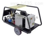 高壓水泵 高壓油泵TPHK4T6-6 TPHK4T8-6 TPHK4T7-7