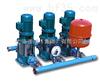 SBG系列鄉村專用給水設備