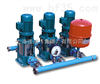 SBG系列乡村专用给水设备