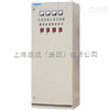 LEC系列電氣控制柜