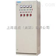 LEC系列电气控制柜