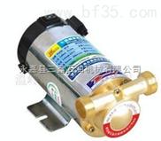 全自动家用增压泵H15G-18
