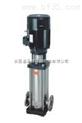 輕型不銹鋼臥式多級離心泵 高壓多級離心泵 臥式多級冷卻泵 機床高壓水泵 油泵