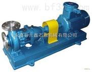 CZK40-315CZK40-250标准化工离心泵