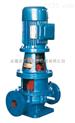ISG型管道式离心泵