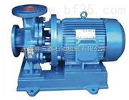 MS轻型不锈钢卧式单级离心泵,泰安不锈钢泵,单级离心泵,济宁不锈钢泵价格