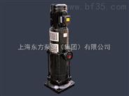 东方DL多级泵