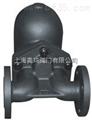 FT43-斯派莎克FT43杠杆浮球式疏水阀哪里好 奥玛斯派莎克厂家价格