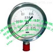 KZ03空气过滤减压阀QFJ-500,SG-43,SG-3B高斯计PG-5A