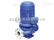 IHG型立式單級單吸化工泵,不銹鋼多級離心泵價格,立式單級單吸防爆油泵