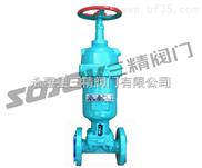 G6B41wJ-6-气动衬胶隔膜阀,气动隔膜阀