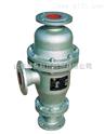 SKA sk 2BV 2BE 液体式真空泵