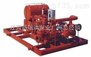 消防水泵/消防风机/控制箱(柜)