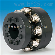 R+W联轴器,R+W安全型联轴器,R+W弹性联轴器
