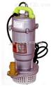 潜水泵|高扬程清水泵|花园给水泵