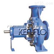 肯富来离心泵,佛山KCP单级离心泵批发供应