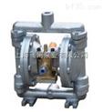 飞河DP-60微型隔膜泵,纯水泵,高压力泵