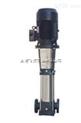 衬氟塑料离心泵,fsb氟合金离心泵,isg型离心泵,&3