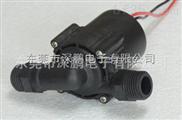 东莞深鹏供应空气能热泵微型水泵,空气能热泵高温泵,空气能热水器高温泵