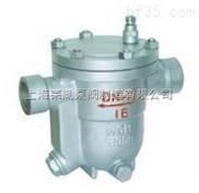 TLV疏水阀 TLV高压疏水器 TLV自由浮球疏水阀 J3X疏水阀