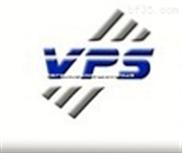 長期供應韓國VPS干式螺桿真空泵