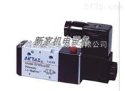 特销3V320-08台湾原装亚德客AIRTAC电磁阀
