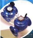 SPP水泵 UL/FM消防泵 柴油消防泵 进口消防泵
