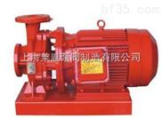 SPP ITT消防泵 ULFM消防泵维修保养