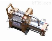 sc气体增压泵,Z好的家用增压泵,氦气增压泵,iswh增压泵,&4