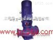 SLB型便拆立式单级双吸离心泵