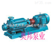 TSWA-卧式多级离心泵,TSWA卧式多级泵,卧式不锈钢多级泵