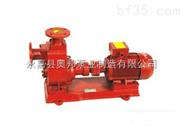 卧式自吸消防泵,XBD自吸消防泵,奥邦卧式自吸消防泵
