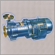 CQF(B)系列高温磁力驱动离心泵