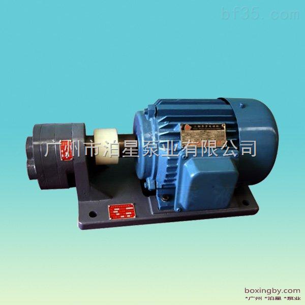 应保证起动时电机接线盒上测出的电压不低于180伏.http://www.