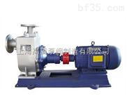 ZWP-ZWP不锈钢自吸排污泵