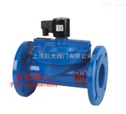 DF(ZCS液用电磁阀-DF(ZCS)二位二通液用电磁阀dn50 铸铁电磁阀 电磁阀门 水阀DN50