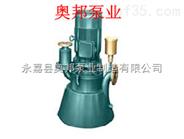 自控自吸泵,家用自吸泵,无密封自控自吸泵,衬氟自吸泵