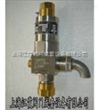 DA21H-220P低溫高壓安全閥