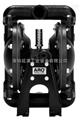 ARO英格索兰气动隔膜泵666122-3EB-C