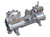 蒸汽往復泵-上海陽光泵業制造有限公司