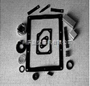 供应德国LEYBOLD莱宝真空泵轴承,轴封,轴套,密封件,垫片,大修包,小修包