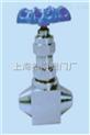 焊接式针型阀J63Y