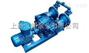 DBY-40电动隔膜泵_1