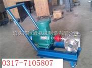 移動式不銹鋼齒輪泵,移動式防腐齒輪泵,移動式化工齒輪泵,移動式食品齒輪泵