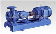 汉邦ISG40-200立式清水泵_1